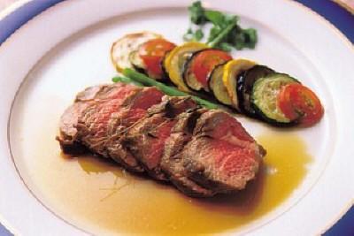 フランス料理の画像 p1_3