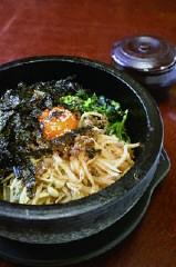 韓国料理マチャラン(柏崎/居酒屋) - ぐるなび