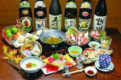 赤身肉とホルモン焼 コニクヤマ(新潟駅周辺/ホルモ …