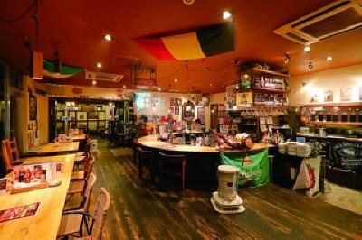「スモークカフェ 新潟」の画像検索結果