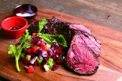 肉料理専門ワインバル NIQ[ニック]
