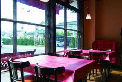 フレンチ食堂 Brasserie Porc[ブラッスリーポー]