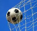 七夕イベント開催!サッカーと七夕を同時に楽しもう!