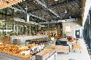 清酒・八海山の蔵元が手掛ける猿倉山ビール醸造所に行ってきました♪のメイン画像