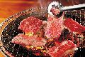 新潟初上陸!国産焼肉の食べ放題店「肉匠坂井」が長岡にオープンのメイン画像