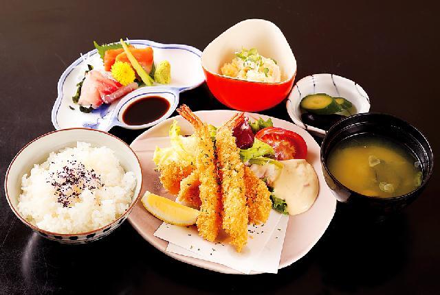 新潟市東区に居酒屋「かめ福」がオープン!職人の本格和食を楽しめる
