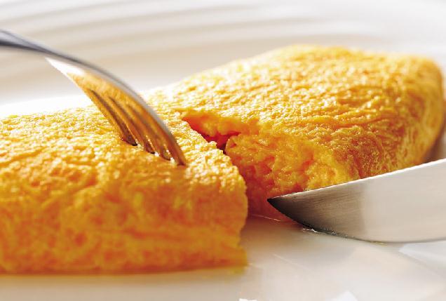 土・日・祝日、万代シルバーホテルの朝食ブッフェが超おトク!?