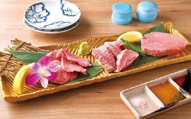 全席個室の隠れ家的焼肉店で極上の肉を!「 藤虎」新潟駅前オープン