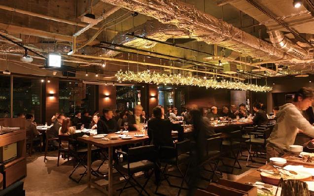 燕三条の魅力を堪能!五感で味わう進化形イタリアンの本店がオープン