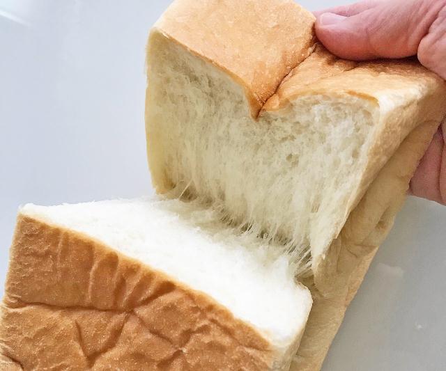 【実食レポ】予約必須!新潟初登場の高級食パン専門店「ハレパン」