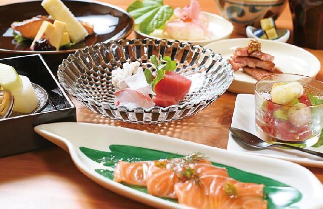 「料理の鉄人」にも出演 日本料理界の重鎮が燕市で京料理店を開業