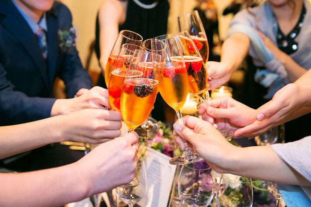JA主催の婚活イベント「食×農de晩餐会�X」参加者募集!
