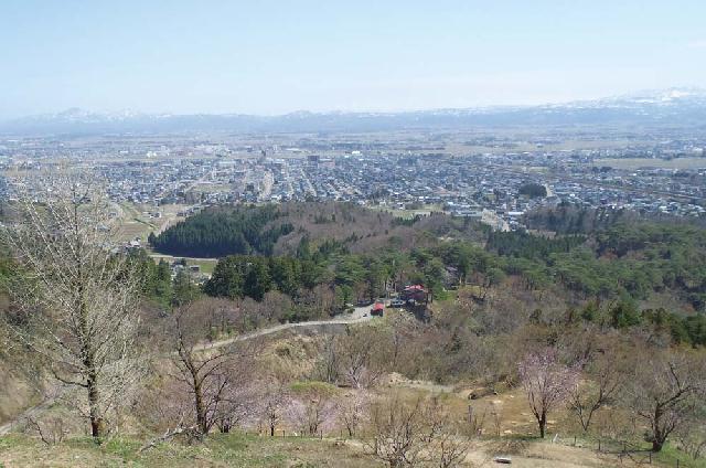 コロナ 刈羽 村