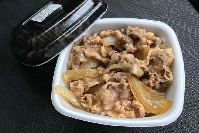 牛丼の「吉野家」が休校中の子どもの食事を支援 3月31日まで実施