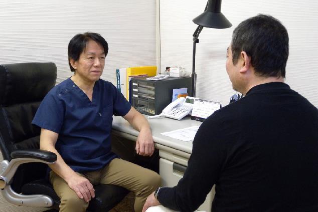 【PR】しみ治療・脱毛が20%OFF!万代に美容クリニックが開院