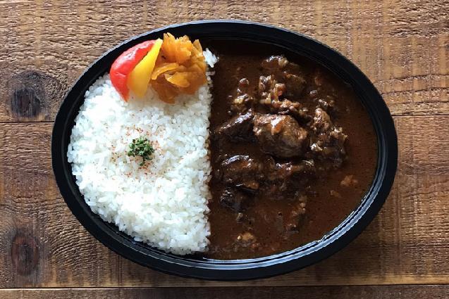 【今週末開催】新潟市で飲食店のお弁当やドライブスルー販売会