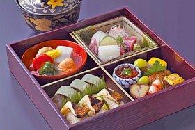 和食の祭典 in 新潟