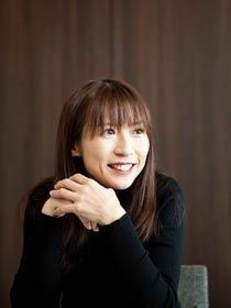 米美知子新春写真展「日本の美彩2018」