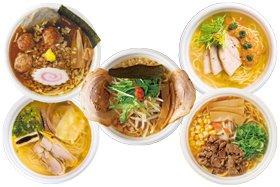 WEEK!PRESENTS! 男麺祭外伝〜肉の陣〜