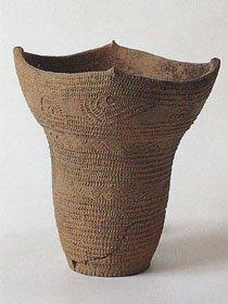 平成30年度文化財センター企画展1「砂丘と遺跡�U—亀田砂丘—」