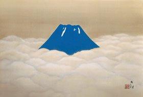 足立美術館所蔵 横山大観と近代日本画名品展
