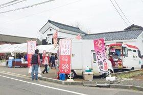 2019春 発酵・大醸し祭り