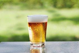 食の陣CRAFT 〜クラフトビール&ピンチョス&春の陣〜