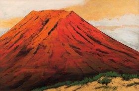 生誕100年記念 日本画家・横山操展—その画業と知られざる顔—