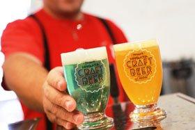 全国クラフトビールランド in NIIGATA