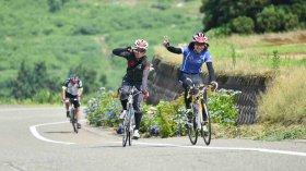 NAGAOKA CYCLING FES 2021