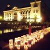 みなと・しもまち・川祭り・2019