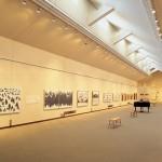 晴れなくても楽しめる!悪天候を優雅に過ごしたい人のための新潟県内美術館まとめ