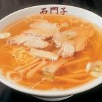新潟五大ラーメン「新潟あっさりしょうゆラーメン」名店8選
