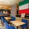 オリジナリティ溢れる!2015年上半期にオープンした注目の新潟イタリアンレストラン