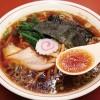 新潟五大ラーメン「長岡生姜醤油ラーメン」名店9選