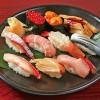 オープンラッシュで話題に!2014-2015年にオープンした新潟のお寿司屋さん5店舗