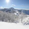 温泉・冬イベントと一緒に楽しめる新潟のスキー場まとめ(南魚沼市・湯沢編)