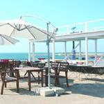 開放感いっぱい!テラス席でランチ・ディナーが食べられる新潟のカフェ&レストランまとめ