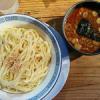新潟県民を魅了する定番つけ麺の名店4選