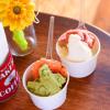 今食べたいヘルシースイーツ!新潟県内で2015年後半から2016年前半にオープンしたジェラート新店まとめ