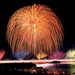 長岡花火とあわせて楽しみたい!周辺グルメ&おでかけ観光スポットまとめ
