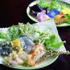 おいしい水や土で育った食材を味わえる新潟の農家レストランまとめ(和食編)