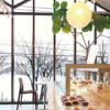 その場で食べる楽しみ。カフェスペースのあるケーキ店まとめ(新潟市外編)