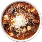 辛さの中にうま味!新潟市内の麻婆麺(マーボーメン)9選
