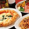 2016年オープンした新潟の南欧・イタリアンレストラン12選