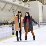 新潟 冬のおでかけスポット -新潟市・その他下越編-