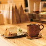 新潟カフェの最前線!2017年にオープンしたおすすめカフェ17選