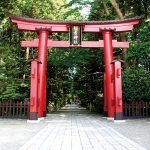 ご利益別!新潟県内パワースポットめぐり神社・寺15選