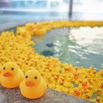 冬はお風呂で癒やされよう!新潟県内オススメ日帰り温泉・日帰り湯44選
