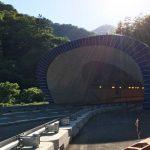 """秘境感がすごい!『関越トンネル』の""""裏世界""""を覗く探検ツアーに参加してきました。"""